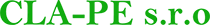 CLA-PE Logo